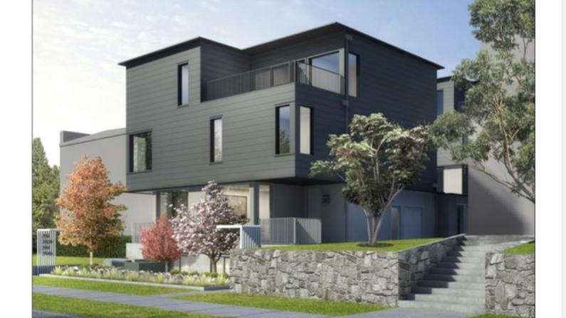 242 W 4th Street, Lower Lonsdale, North Vancouver